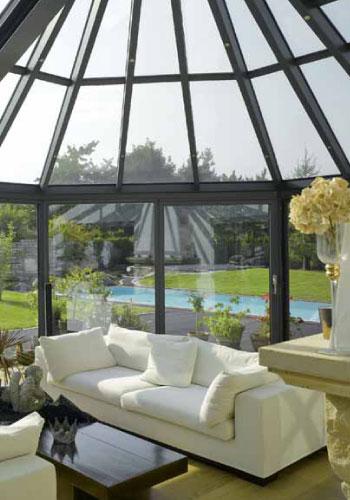 hallerbach bauelemente haust ren fenster winterg rten faltanlagen und vord cher f r berlin. Black Bedroom Furniture Sets. Home Design Ideas