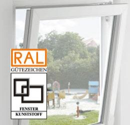 hallerbach bauelemente hervorragende fenster f r berlin und brandenburg. Black Bedroom Furniture Sets. Home Design Ideas